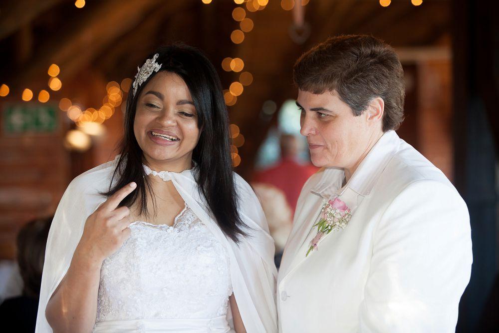 Cape Town Beach Wedding 074