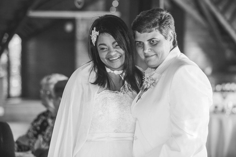 Cape Town Beach Wedding 075