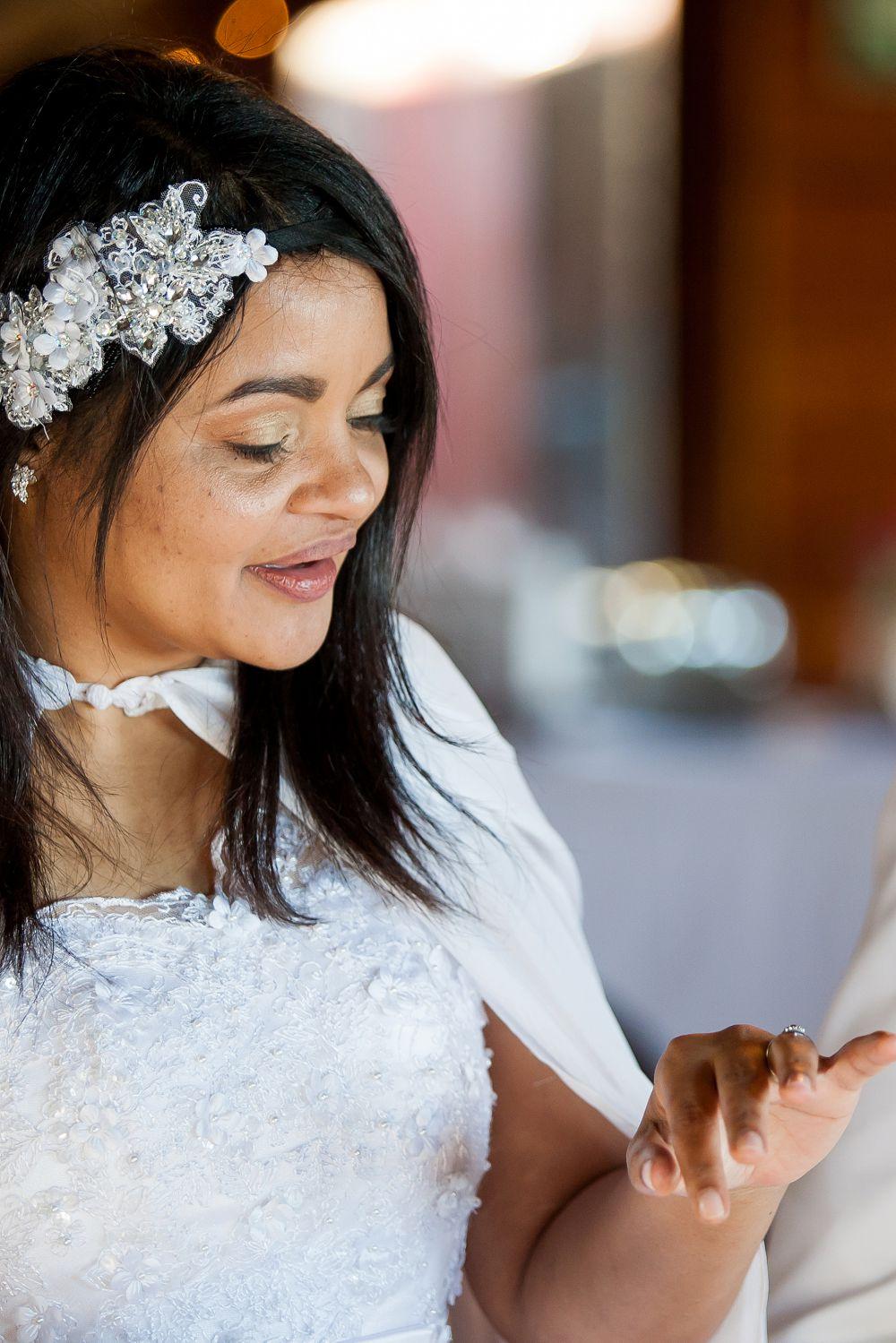 Cape Town Beach Wedding 078
