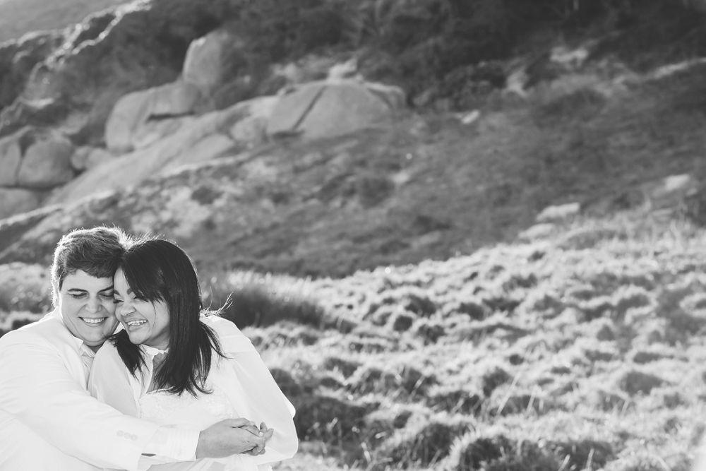 Cape Town Beach Wedding 081