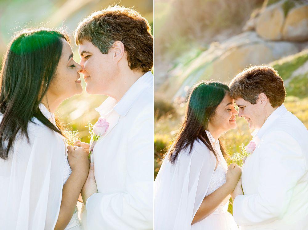 Cape Town Beach Wedding 084