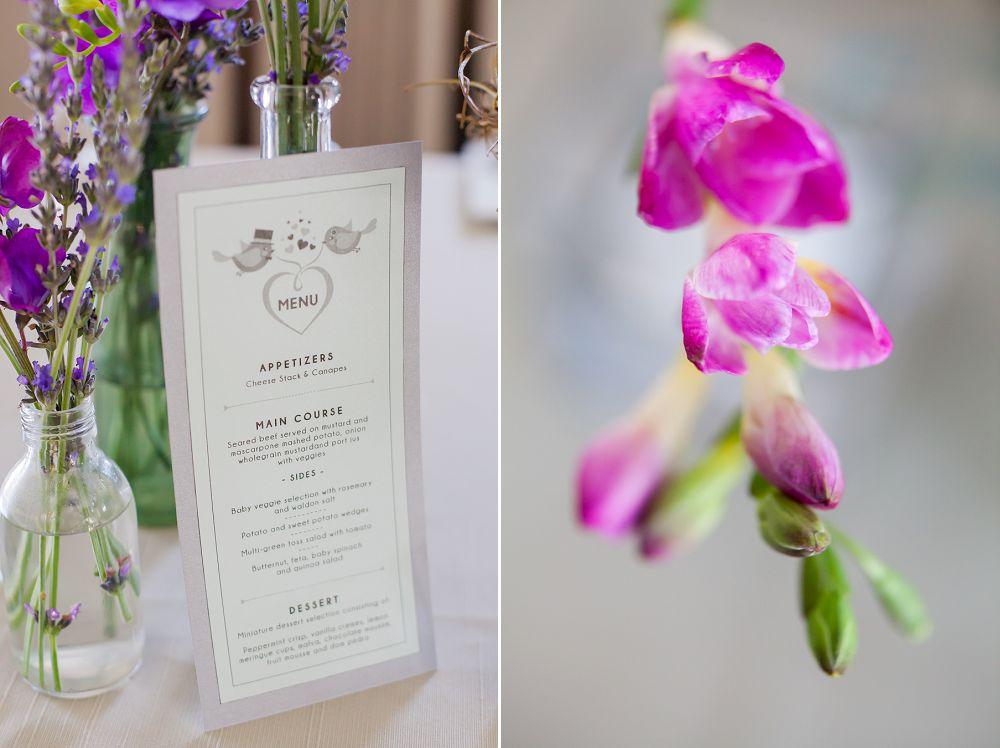 Bon Cap Wedding Cape Town Wedding Photographers Expressions Photography 011