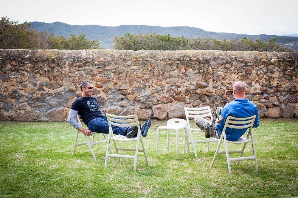 Bon Cap Wedding Cape Town Wedding Photographers Expressions Photography 014
