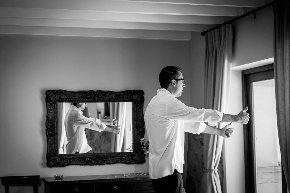 Bon Cap Wedding Cape Town Wedding Photographers Expressions Photography 016
