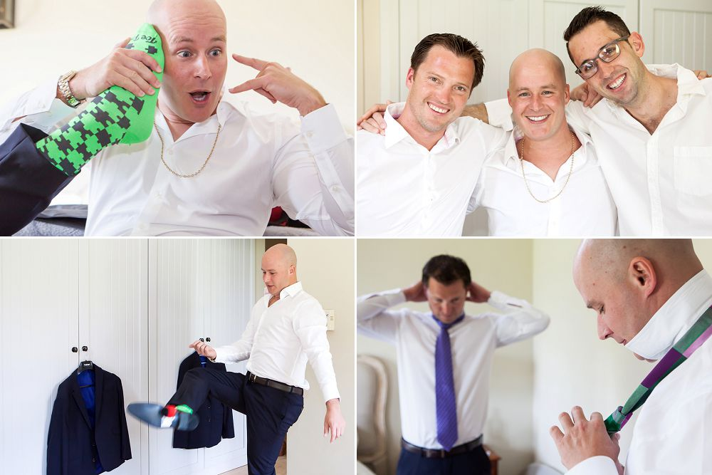 Bon Cap Wedding Cape Town Wedding Photographers Expressions Photography 020