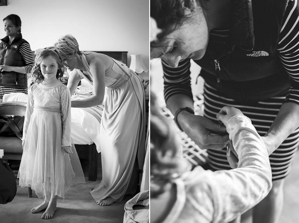 Bon Cap Wedding Cape Town Wedding Photographers Expressions Photography 028