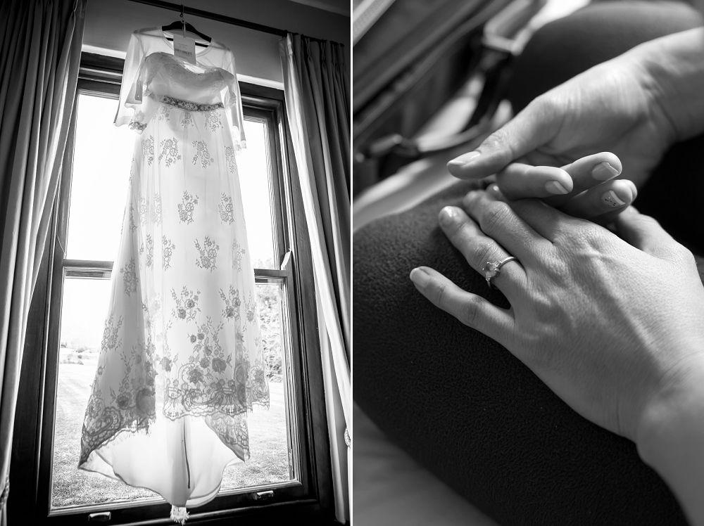 Bon Cap Wedding Cape Town Wedding Photographers Expressions Photography 030