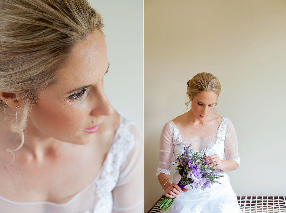 Bon Cap Wedding Cape Town Wedding Photographers Expressions Photography 034