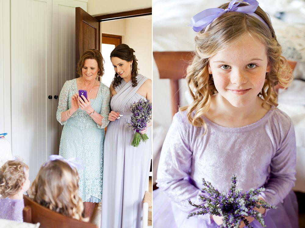 Bon Cap Wedding Cape Town Wedding Photographers Expressions Photography 036