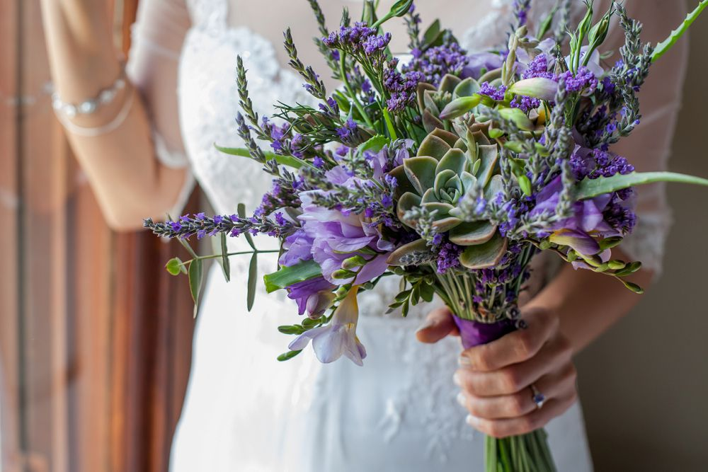 Bon Cap Wedding Cape Town Wedding Photographers Expressions Photography 037