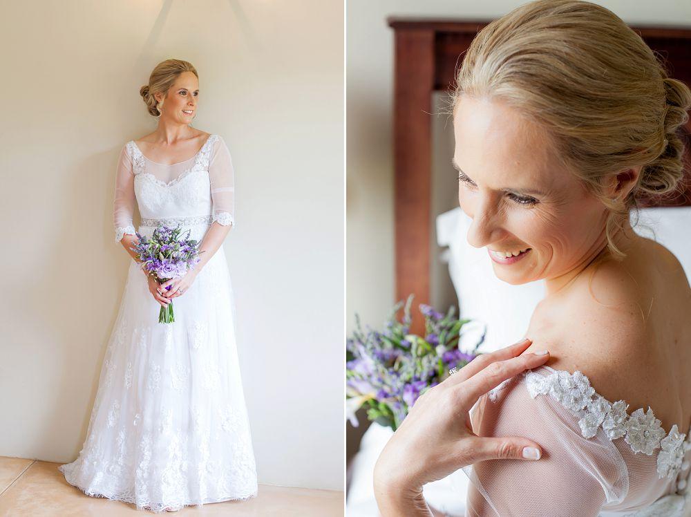 Bon Cap Wedding Cape Town Wedding Photographers Expressions Photography 039