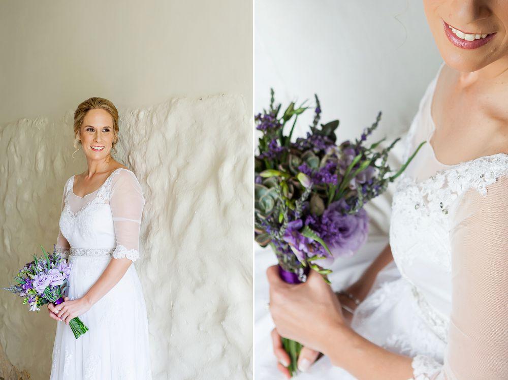 Bon Cap Wedding Cape Town Wedding Photographers Expressions Photography 041
