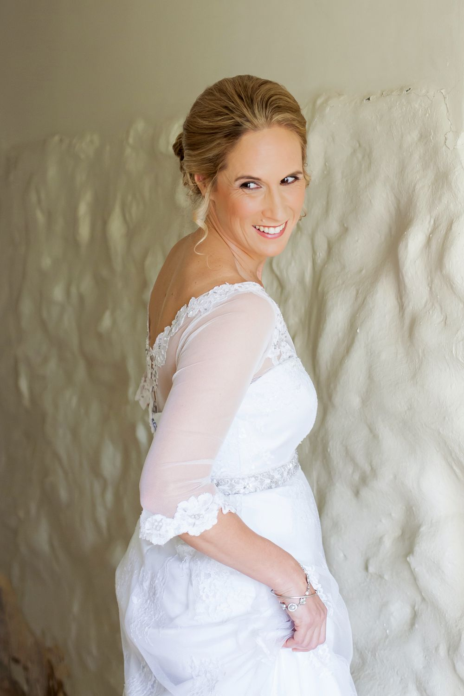 Bon Cap Wedding Cape Town Wedding Photographers Expressions Photography 042