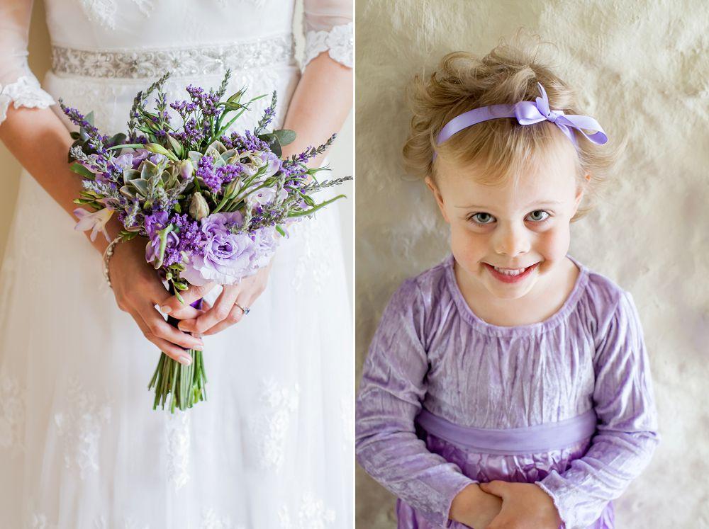 Bon Cap Wedding Cape Town Wedding Photographers Expressions Photography 043