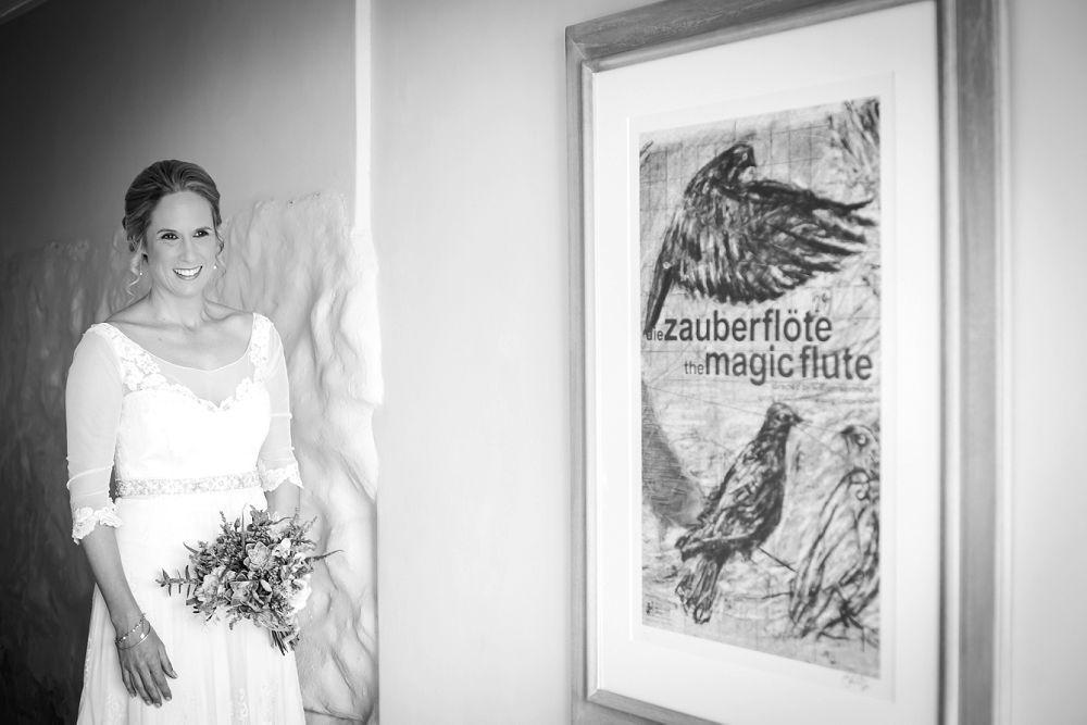 Bon Cap Wedding Cape Town Wedding Photographers Expressions Photography 044