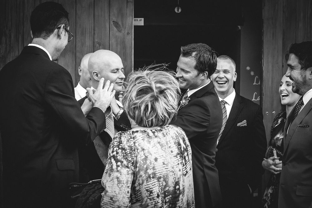 Bon Cap Wedding Cape Town Wedding Photographers Expressions Photography 045