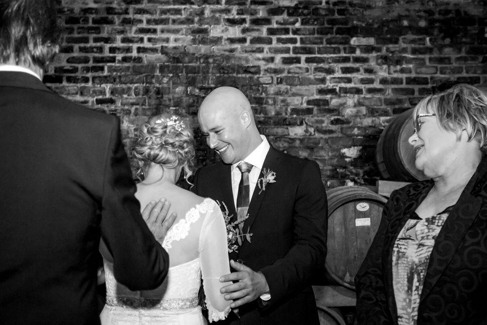 Bon Cap Wedding Cape Town Wedding Photographers Expressions Photography 051