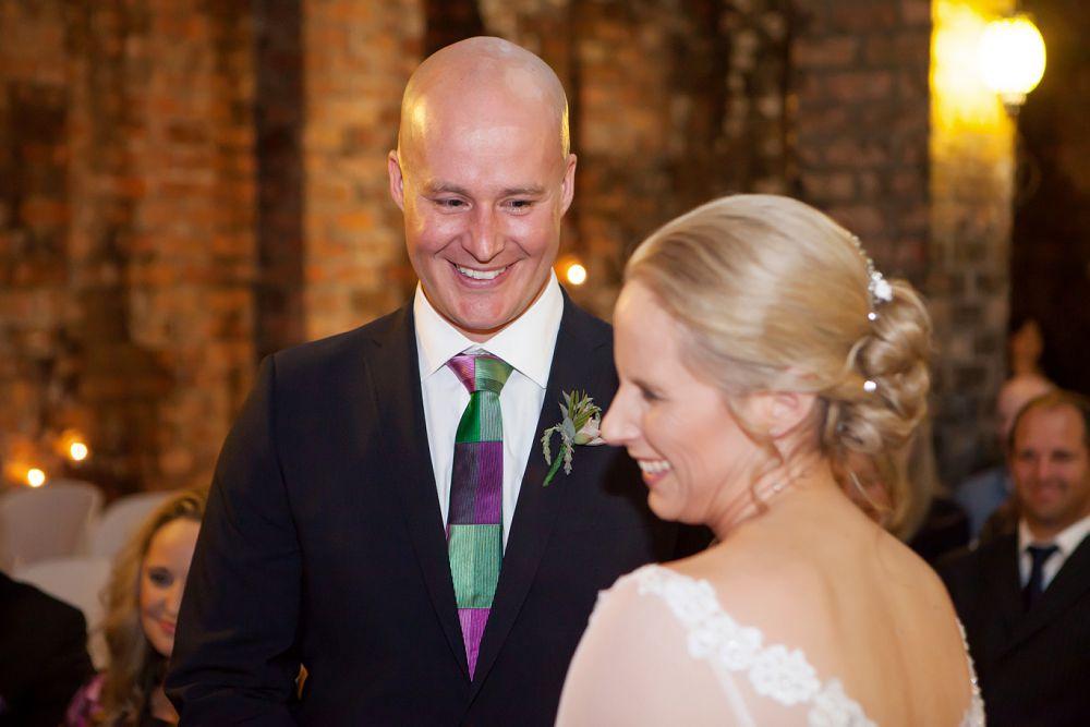 Bon Cap Wedding Cape Town Wedding Photographers Expressions Photography 055