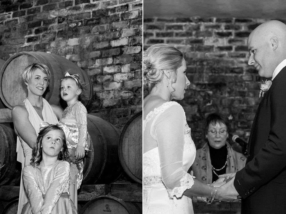 Bon Cap Wedding Cape Town Wedding Photographers Expressions Photography 061