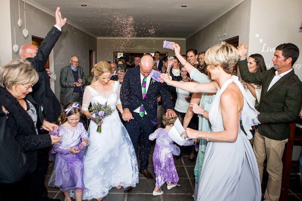 Bon Cap Wedding Cape Town Wedding Photographers Expressions Photography 067