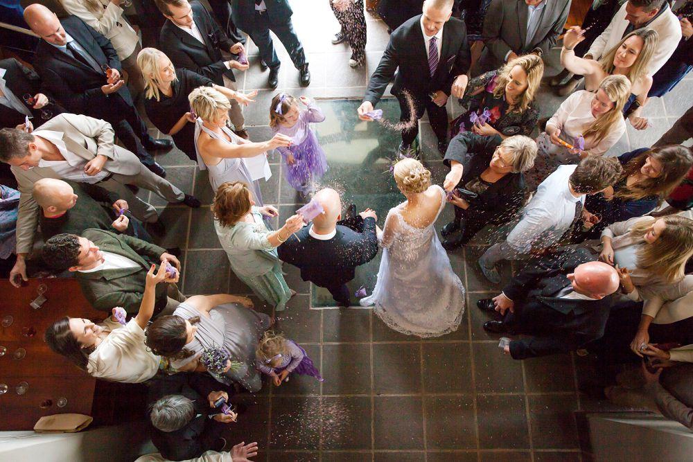 Bon Cap Wedding Cape Town Wedding Photographers Expressions Photography 068