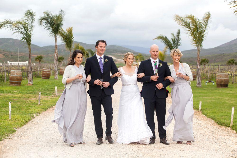 Bon Cap Wedding Cape Town Wedding Photographers Expressions Photography 077