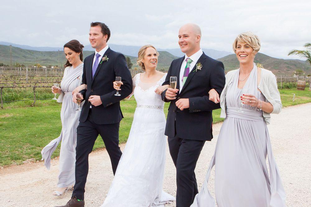 Bon Cap Wedding Cape Town Wedding Photographers Expressions Photography 078