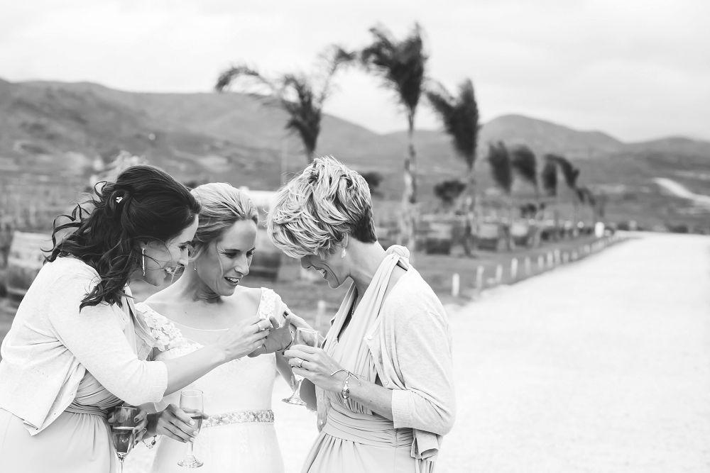 Bon Cap Wedding Cape Town Wedding Photographers Expressions Photography 079