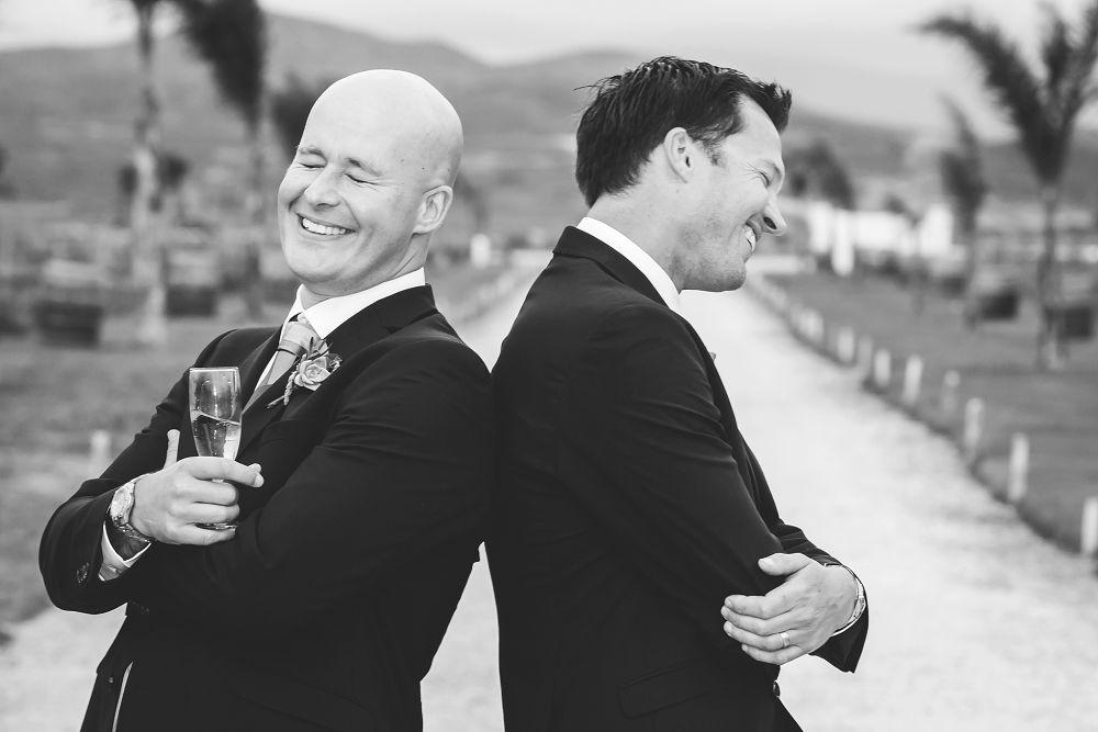 Bon Cap Wedding Cape Town Wedding Photographers Expressions Photography 081