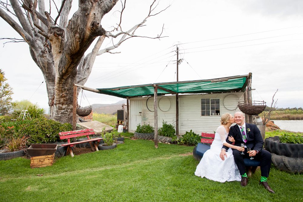 Bon Cap Wedding Cape Town Wedding Photographers Expressions Photography 084