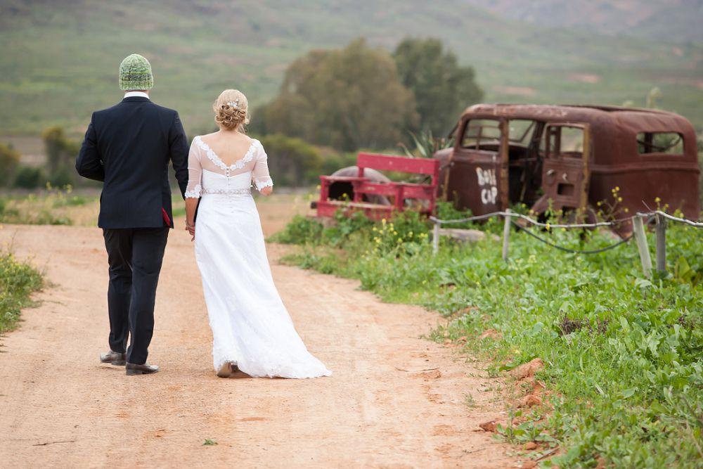 Bon Cap Wedding Cape Town Wedding Photographers Expressions Photography 086