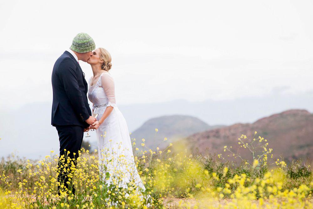 Bon Cap Wedding Cape Town Wedding Photographers Expressions Photography 087