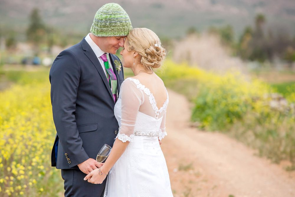 Bon Cap Wedding Cape Town Wedding Photographers Expressions Photography 088