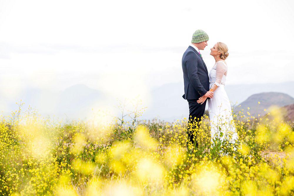 Bon Cap Wedding Cape Town Wedding Photographers Expressions Photography 089