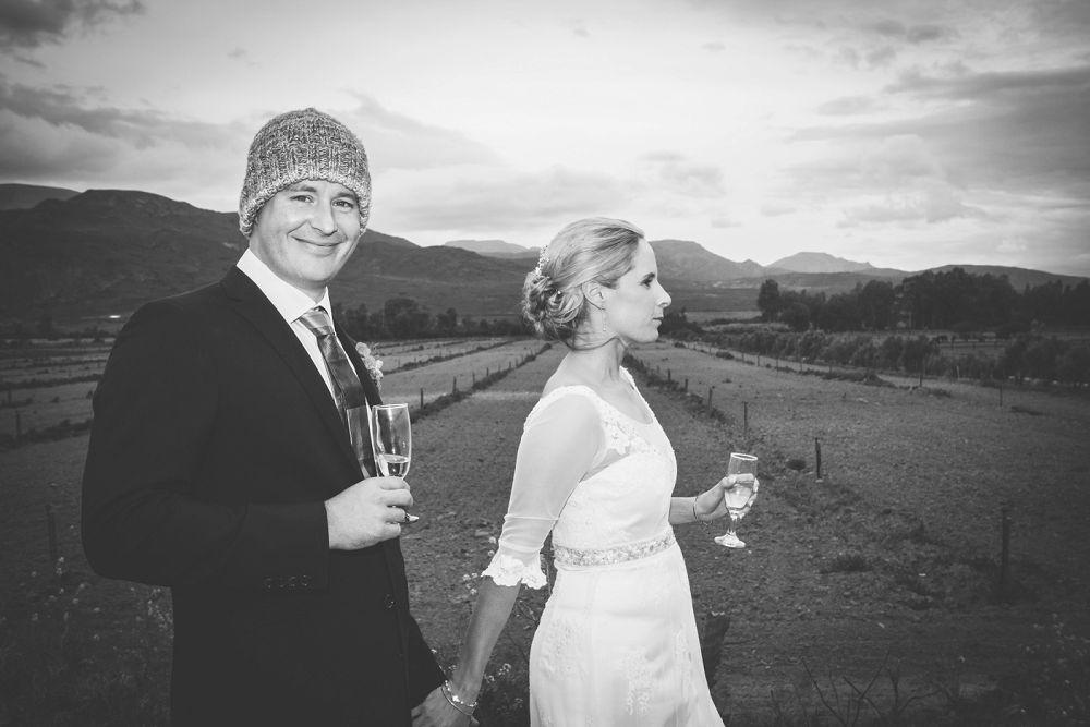 Bon Cap Wedding Cape Town Wedding Photographers Expressions Photography 092