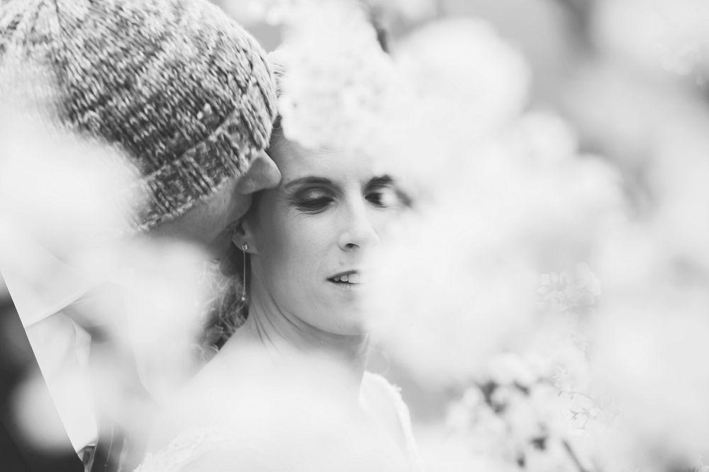 Bon Cap Wedding Cape Town Wedding Photographers Expressions Photography 094