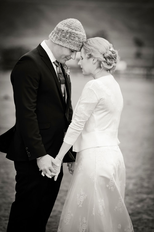 Bon Cap Wedding Cape Town Wedding Photographers Expressions Photography 095