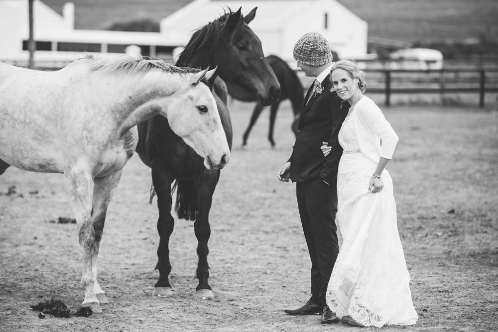 Bon Cap Wedding Cape Town Wedding Photographers Expressions Photography 098