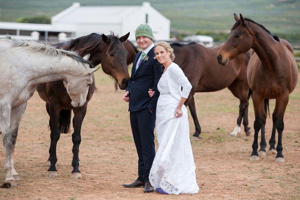 Bon Cap Wedding Cape Town Wedding Photographers Expressions Photography 099