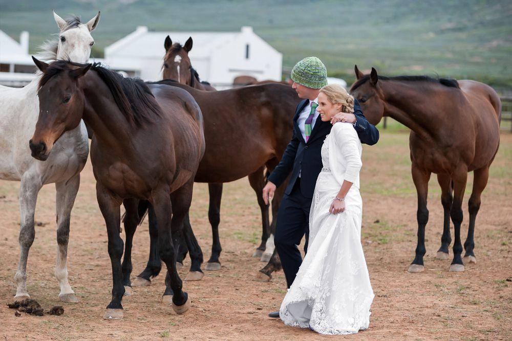 Bon Cap Wedding Cape Town Wedding Photographers Expressions Photography 100