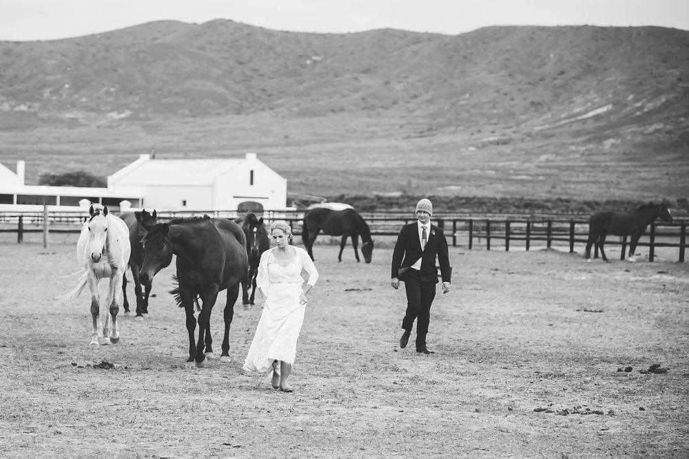 Bon Cap Wedding Cape Town Wedding Photographers Expressions Photography 101