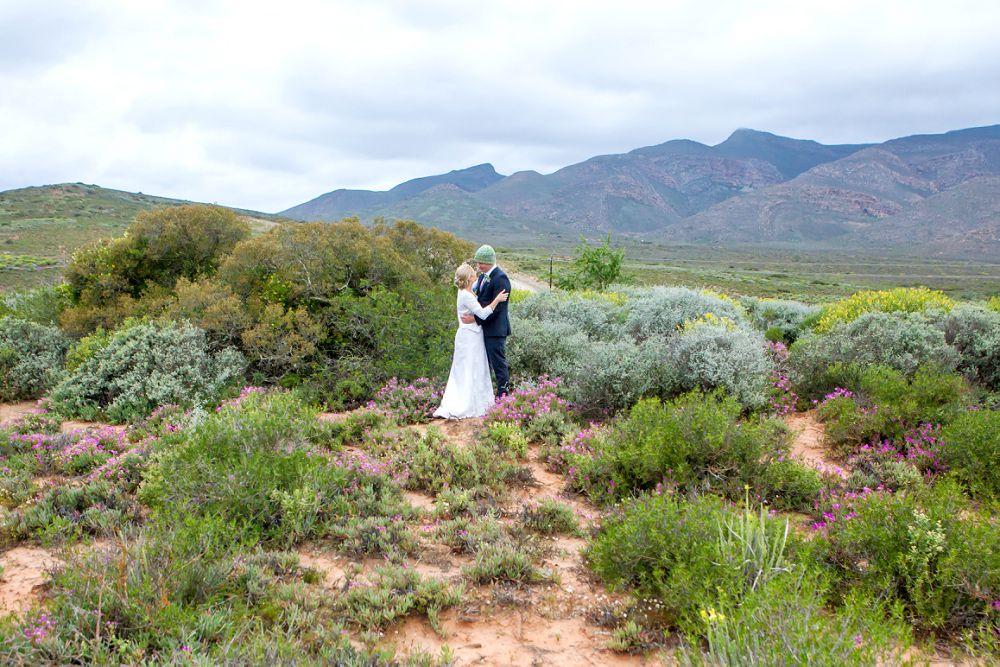 Bon Cap Wedding Cape Town Wedding Photographers Expressions Photography 105