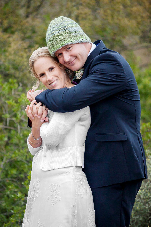 Bon Cap Wedding Cape Town Wedding Photographers Expressions Photography 108