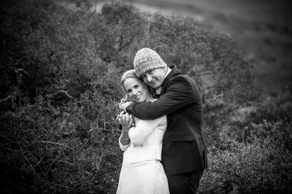 Bon Cap Wedding Cape Town Wedding Photographers Expressions Photography 109