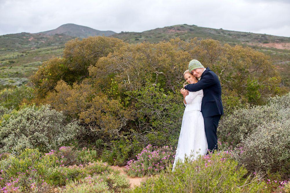 Bon Cap Wedding Cape Town Wedding Photographers Expressions Photography 110