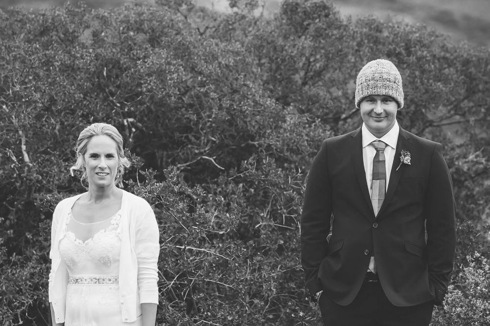 Bon Cap Wedding Cape Town Wedding Photographers Expressions Photography 111