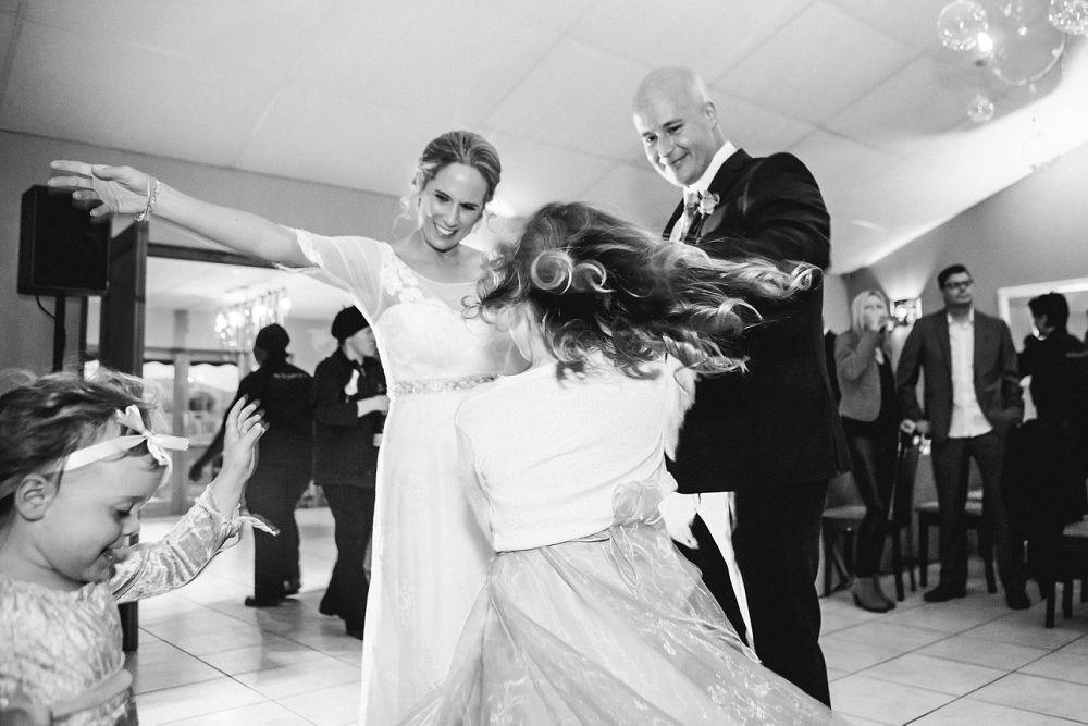Bon Cap Wedding Cape Town Wedding Photographers Expressions Photography 113