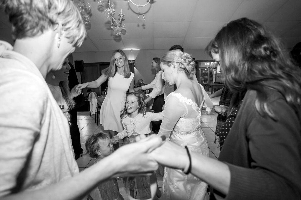 Bon Cap Wedding Cape Town Wedding Photographers Expressions Photography 115