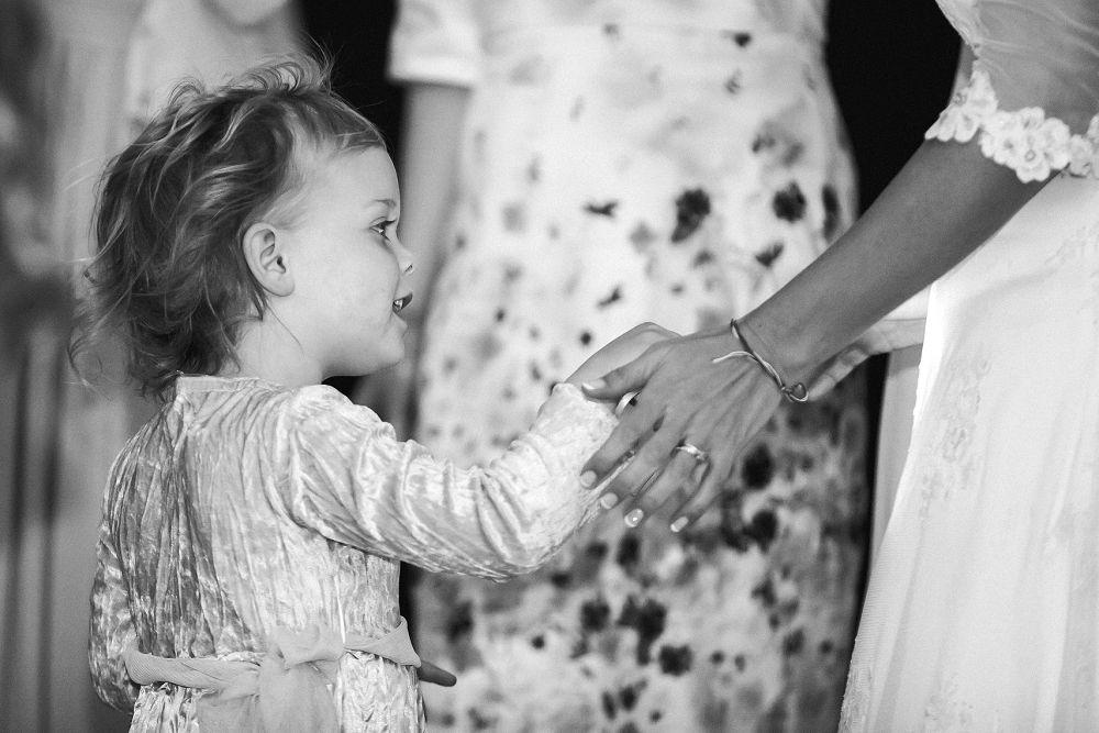 Bon Cap Wedding Cape Town Wedding Photographers Expressions Photography 116
