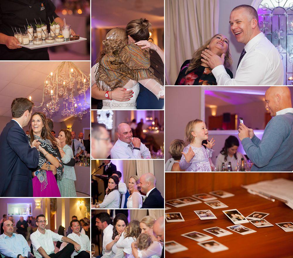 Bon Cap Wedding Cape Town Wedding Photographers Expressions Photography 120